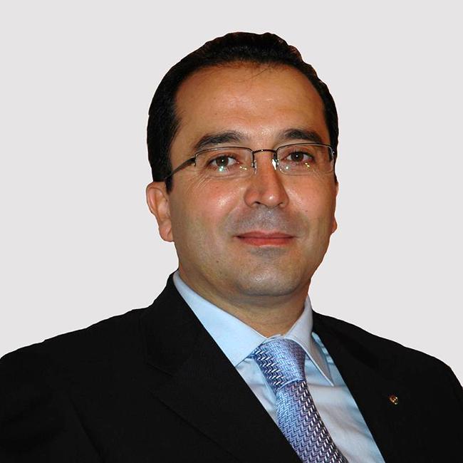 Mohamadi El Yacoubi