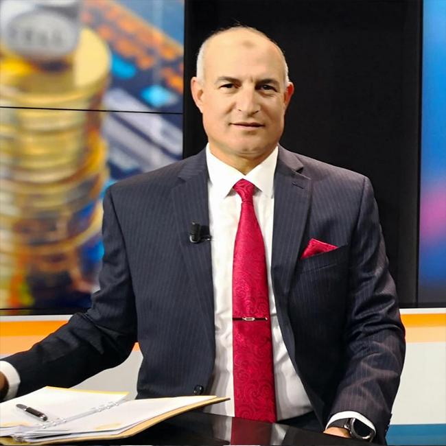 Youssef Ennaciri
