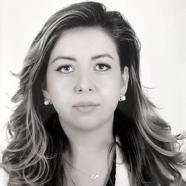 Fatima-Ezzahra Fikri Fikri
