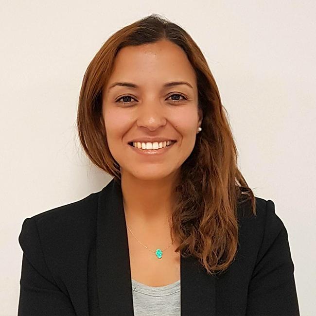 Sanaa El Younsi
