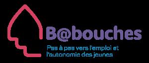 BABOUCHE-TAG-COLOR